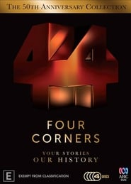 Four Corners streaming vf