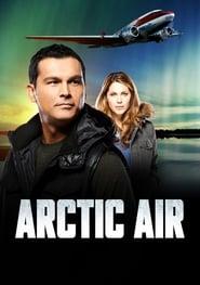 Arctic Air streaming vf