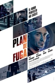 Plan de fuga streaming vf