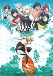 Wave!! Surfing Yappe!! streaming vf