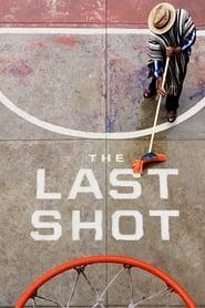 The Last Shot streaming vf