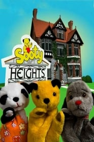 Sooty Heights streaming vf