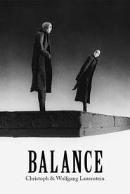 Balance streaming vf
