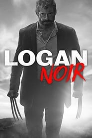 Streaming Full Movie Logan (2017) Online