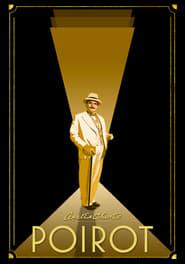 Hercule Poirot streaming vf