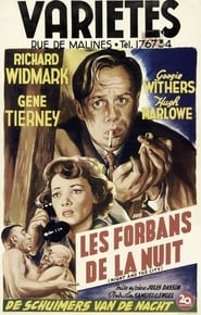Les forbans de la nuit streaming vf