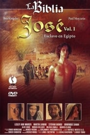 José: Vol. I Esclavo en Egipto streaming vf