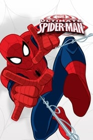 Ultimate Spider-Man streaming vf