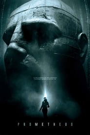 Prometheus streaming vf