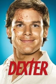 Dexter streaming vf