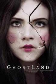 Ghostland streaming vf