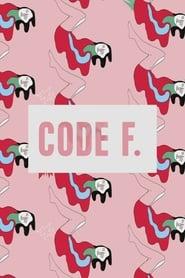 Code F. streaming vf