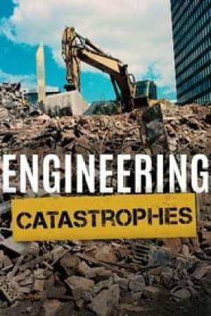 Engineering Catastrophes