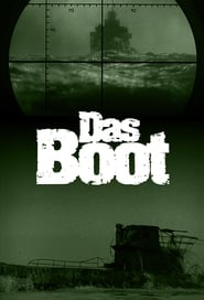 Das Boot streaming vf