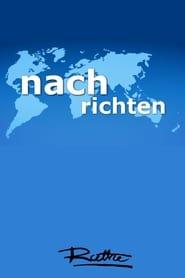 Ruthe.de - Nachrichten streaming vf