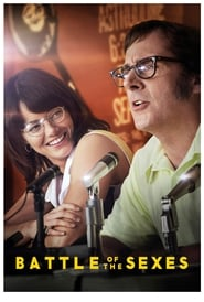 Watch and Download Full Movie Battle of the Sexes (2017)