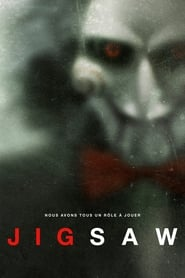 Jigsaw streaming vf