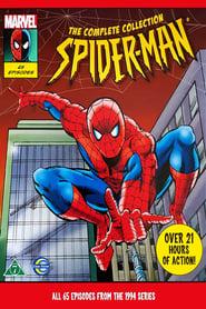 Spider-Man streaming vf