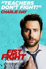 Watch Movie Online Fist Fight (2017)