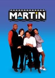 Martin streaming vf