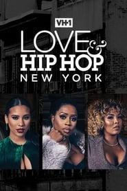 Love & Hip Hop New York streaming vf