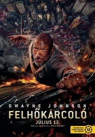 Watch Movie Skyscraper (2018)