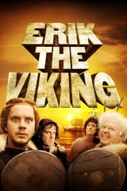 Erik le viking streaming vf