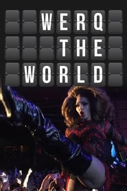 Werq the World streaming vf