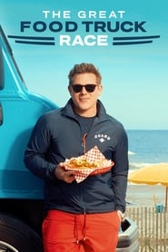 The Great Food Truck Race streaming vf