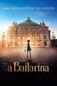 Download and Watch Movie Ballerina (2016)