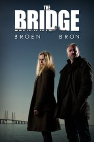 The Bridge streaming vf