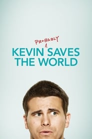 Kevin (Probably) Saves the World streaming vf