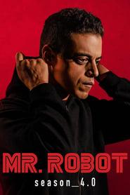 Mr. Robot streaming vf