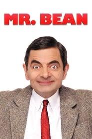 Mr. Bean streaming vf