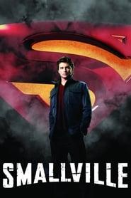 Smallville streaming vf