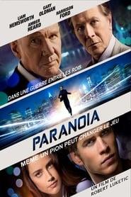 Paranoia streaming vf