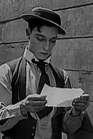 Buster Keaton 5 Disc Compendium streaming vf
