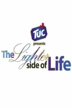 TUC The Lighter Side of Life