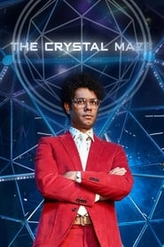 The Crystal Maze streaming vf