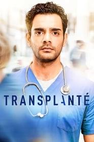 Transplanté streaming vf