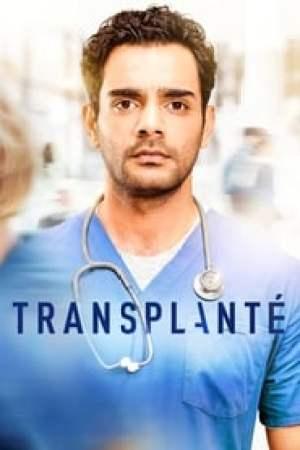 Transplanté