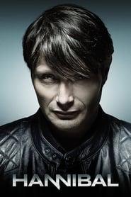 Hannibal streaming vf