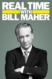 Real Time with Bill Maher streaming vf
