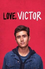 Love, Victor streaming vf