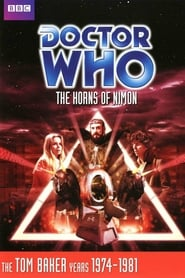 Doctor Who: The Horns of Nimon streaming vf