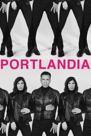 Portlandia streaming vf