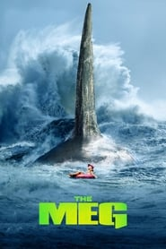 Watch and Download Movie The Meg (2018)