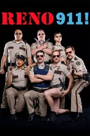 Reno 911! streaming vf