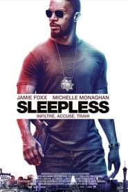 Sleepless streaming vf