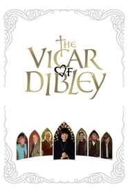 The Vicar of Dibley streaming vf